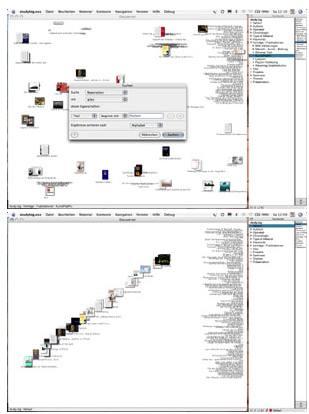 studylog.jpg