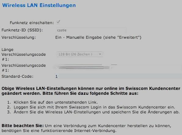 swisscom-vdsl-router.jpg