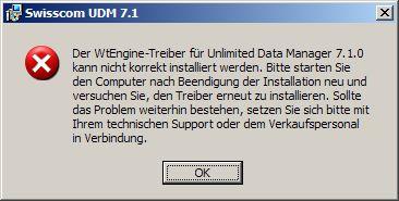 unlimited-2008-01.jpg