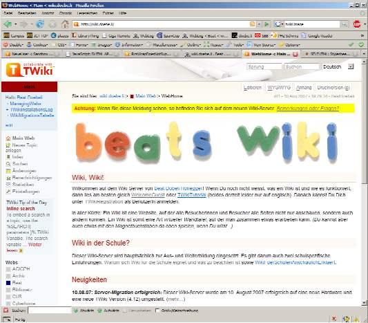 twiki-vier-01.jpg