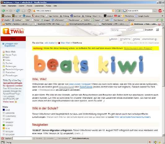 twiki-vier-02.jpg