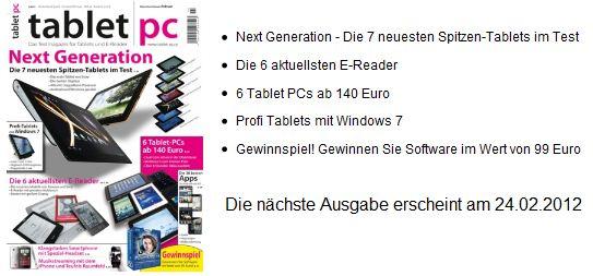 zeitschrift-tablet-pc.jpg