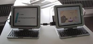 technorueckblick05.jpg