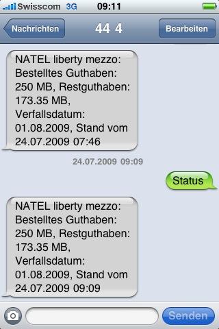 sms-status.jpg