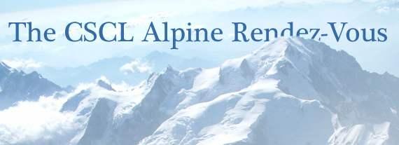 alpine-cscl.jpg