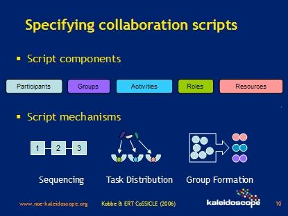 collaboration-scripts1.jpg