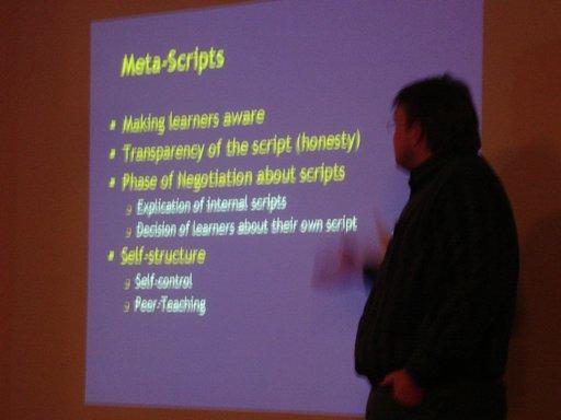 metascripts.jpg