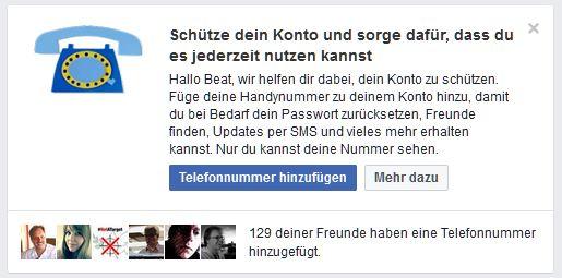facebook-telefonnummer.jpg