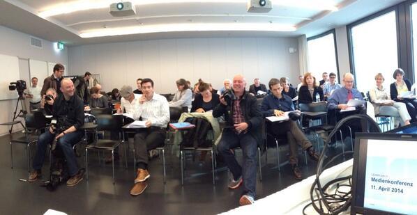 lp21medienkonferenz.jpg