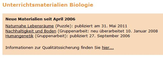 educeth-biologie.jpg