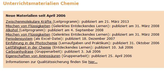 educeth-chemie.jpg