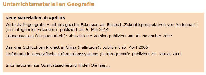 educeth-geografie.jpg