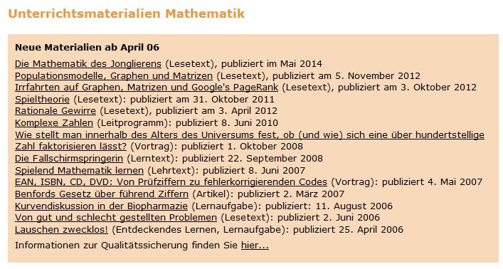 educeth-mathematik.jpg