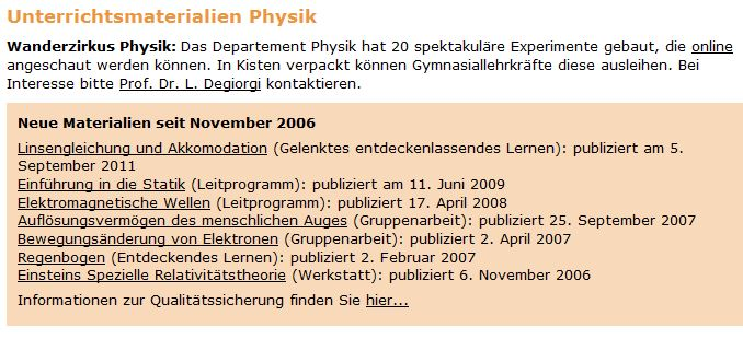 educeth-physik.jpg