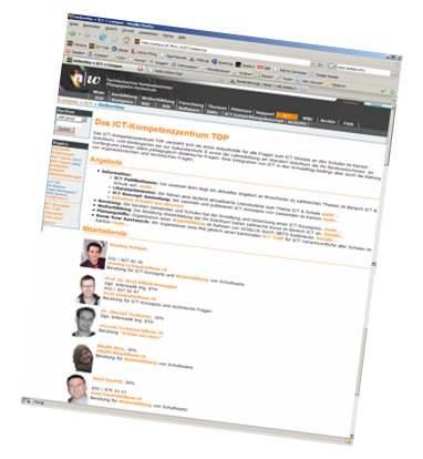 icttopwebsite.jpg