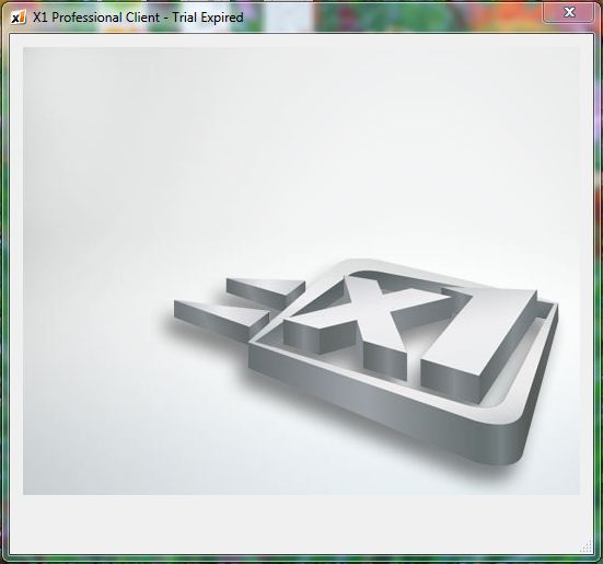 x1-04.jpg