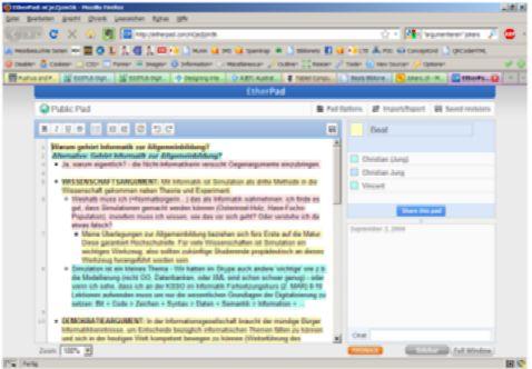 virtuell-brainstormen-02.jpg