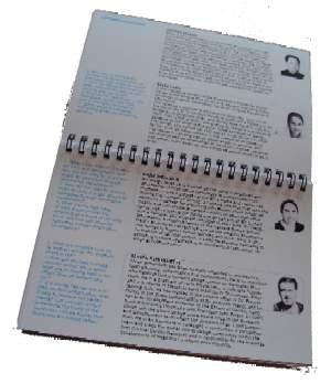 infovis02.jpg