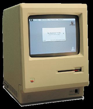 mac128.png