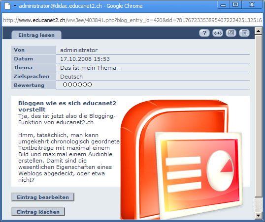 educanet2-blog01.jpg