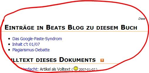 weblogverweiseimbiblionetz.jpg