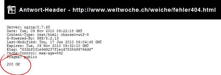 ahnungslose-webserver-02.jpg