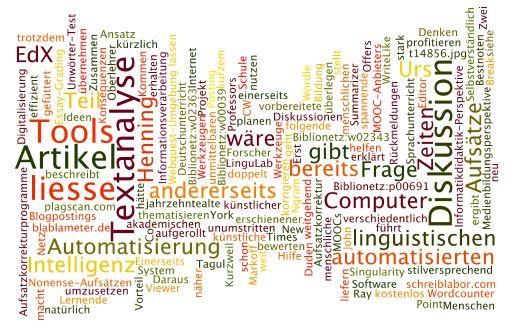 textanalyse.jpg