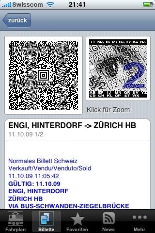 sbb-ticket.jpg