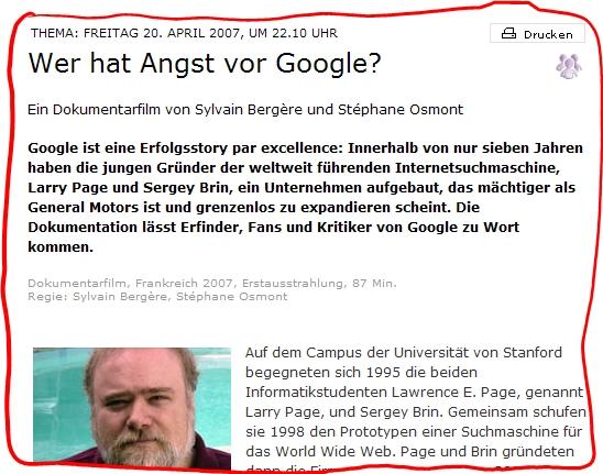 angst-vor-google.jpg