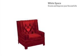 whitespace01.jpg