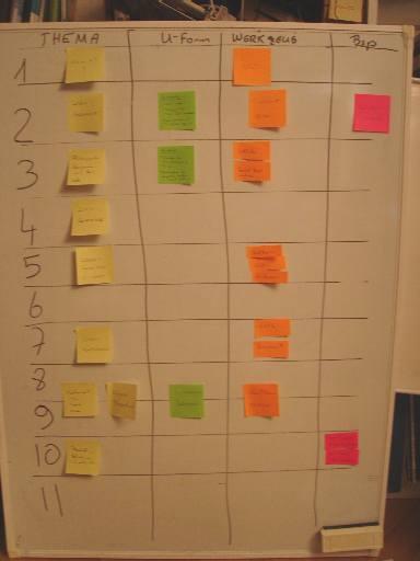 unterrichts-planung.jpg
