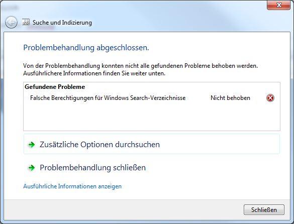 windows-search-03.jpg