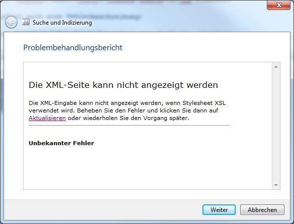 windows-search-04.jpg