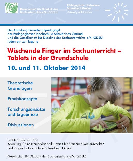 wischende-finger.png