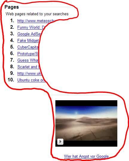 google-protokoll04.jpg