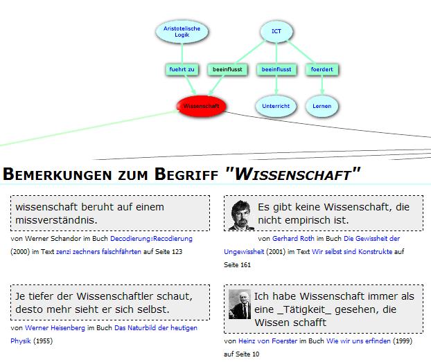 biblionetz_wissenschaft.png