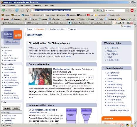 bildungswiki.jpg