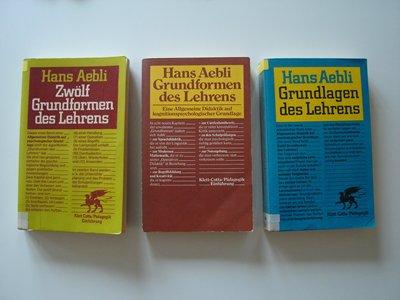 aebli-books.jpg